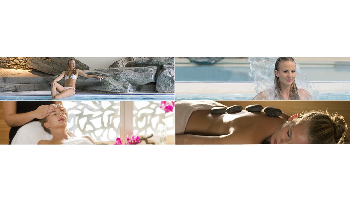 Brigerbad Fotografie Tourismus Werbung Wellness Spa
