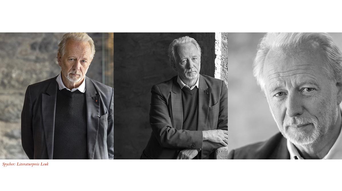 Portrait Gruppenbild Familienportrait Profilbild Spycherpreis