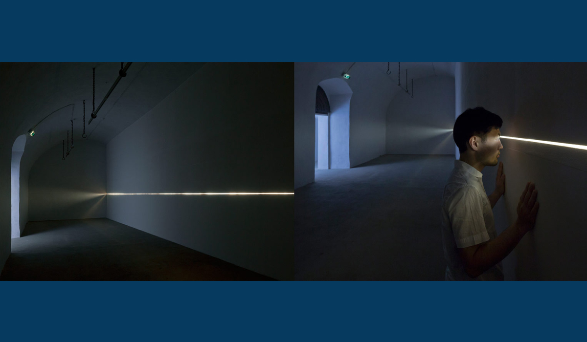 Künstler Ausstellung Kunst Kunstobjekte Galerie