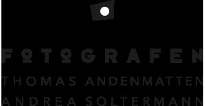 Fotografen – Andenmatten Soltermann